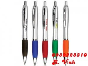 Bút-Nhựa-2173A